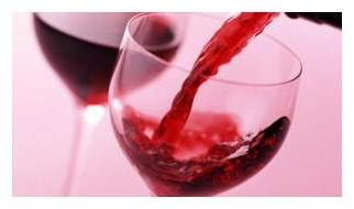О виноделии